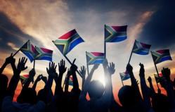 10.-12.06.2016: Menschenrechte im Südlichen Afrika, Würzburg