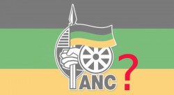 31.01.2018: Nach dem ANC Parteitag – Wie geht es weiter mit Südafrika? Berlin