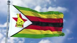 18.04.2018: Zimbabwe – Neue Perspektiven mit Mnangagwa? Berlin