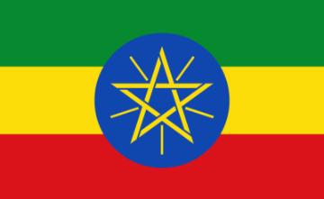 30.05.2018: Ethiopia - New perspectives after Desalegn? Berlin
