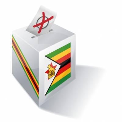 29.08.2013: Zimbabwe nach den Wahlen, Berlin