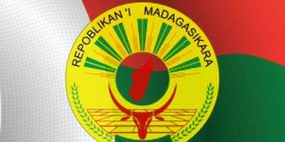 06.11.2013: Wahlen in Madagaskar – mehr als die Rückkehr zur verfassungsmäßigen Ordnung? Berlin