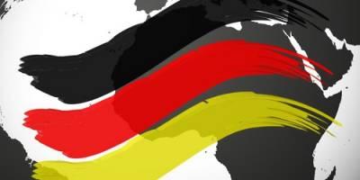 20.05.2019: Die zukünftige Afrikapolitik Deutschlands, Berlin