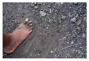 16.-18.11.2012: Ressourcen - Menschen - Rechte: Konsequenzen der Rohstoffausbeutung in Mosambik, Berlin