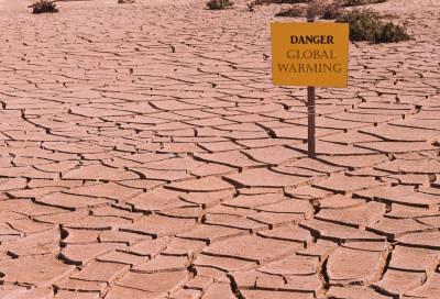 17.12.2015: Klimagerechtigkeit: Die afrikanische Perspektive – nach der Klimakonferenz, Berlin