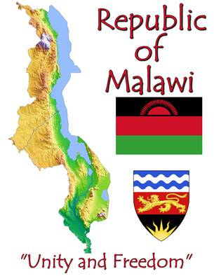06.12.2012: Malawi between internal factionalism and external pressure - Coping with critical junctures, Leipzig