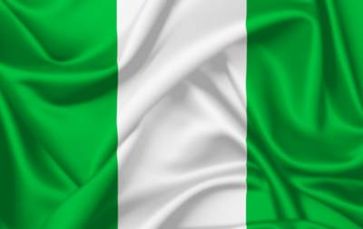 27.01.2014: Nigeria – There was a country, Berlin