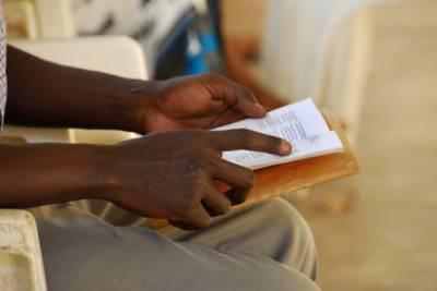 18.-21.05.2015: Christianity, Development and Modernity in Africa, Bonn, Leipzig, Berlin
