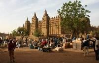 12.09.2012: Mali – Demokratisierung, Separatismus und Islamismus, Berlin