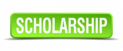 Ernennung der INISA Stipendiaten 2020